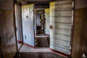 Więzienie_XIX_URBEX_Prison_Castle_MustUrbex_Prison_1555_25