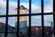Więzienie_XIX_URBEX_Prison_Castle_MustUrbex_Prison_1555_26