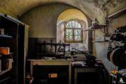 Więzienie_XIX_URBEX_Prison_Castle_MustUrbex_Prison_1555_28