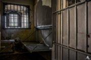 Więzienie_XIX_URBEX_Prison_Castle_MustUrbex_Prison_1555_30
