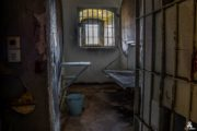 Więzienie_XIX_URBEX_Prison_Castle_MustUrbex_Prison_1555_32