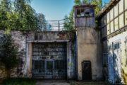 Więzienie_XIX_URBEX_Prison_Castle_MustUrbex_Prison_1555_33