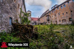 Więzienie XIX