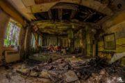Hotel_Biosphere_URBEX_MustUrbex_01
