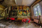 Hotel_Biosphere_URBEX_MustUrbex_03