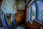 Hotel_Biosphere_URBEX_MustUrbex_04