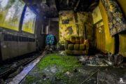 Hotel_Biosphere_URBEX_MustUrbex_10