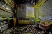Hotel_Biosphere_URBEX_MustUrbex_11