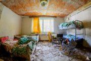 Hotel_Biosphere_URBEX_MustUrbex_12