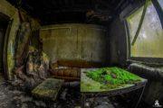Hotel_Biosphere_URBEX_MustUrbex_13
