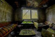 Hotel_Biosphere_URBEX_MustUrbex_14