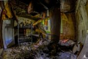 Hotel_Biosphere_URBEX_MustUrbex_15