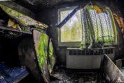 Hotel_Biosphere_URBEX_MustUrbex_17