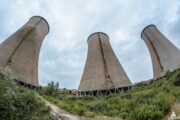 Elektrownia_Fier_URBEX_MustURBEX_04