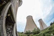 Elektrownia_Fier_URBEX_MustURBEX_05