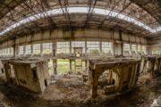 Elektrownia_Fier_URBEX_MustURBEX_07