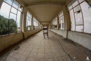 Elektrownia_Fier_URBEX_MustURBEX_10