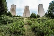 Elektrownia_Fier_URBEX_MustURBEX_11