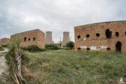 Elektrownia_Fier_URBEX_MustURBEX_13