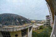 Elektrownia_Fier_URBEX_MustURBEX_15