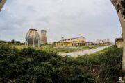 Elektrownia_Fier_URBEX_MustURBEX_19