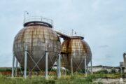 Elektrownia_Fier_URBEX_MustURBEX_23