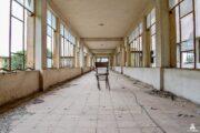 Elektrownia_Fier_URBEX_MustURBEX_24