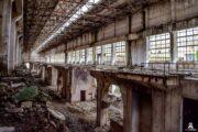 Elektrownia_Fier_URBEX_MustURBEX_26