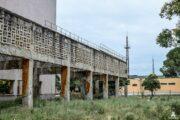 Elektrownia_Fier_URBEX_MustURBEX_27