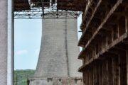Elektrownia_Fier_URBEX_MustURBEX_31