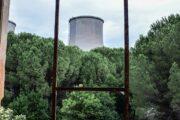 Elektrownia_Fier_URBEX_MustURBEX_32