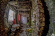 Budget_Hotel_URBEX_MustURBEX_08