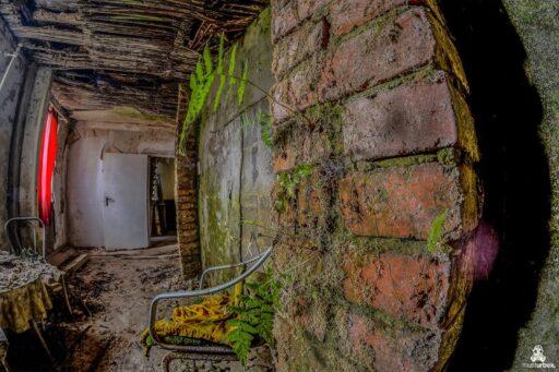 Budget Hotel urbex,abandoned Budget Hotel, opuszczony hotel, musturbex, urbex, Urban exploration, eksploracja miejska, abandoned place, architecture, architektura, europe exploration, exploration, forgotten, forgotten place, forgotten places, lost place, lostplaces, opuszczone miejsca, rotten place, urban exploration, urban explorer, urban exploring, urbex, urbex, URBEX FOTO, URBEX fotografia, URBEX photo, urbex photography, urbex Polska, urbex world, urbexfotografia, Verfall, verlassene Orte, Beauty of decay, opuszczone, zapomniane miejsca photo, Park zdrojowy i uzdrowisko, hotel, dom wypoczynkowy, zajazd, ośrodek, motelik, kurort, nocleg, hostel, dom gościnny, hotelik, austeria, pensjonat, schronisko, zakwaterowanie, mchy, mech, paprocie, natura, żółte fotele, foteliki, złote fotele,Spa- und Kurort, verlassenes Hotel, Rasthaus, Gasthaus, Resort, Motel, Resort, Unterkunft, Herberge, Gästehaus, kleines Hotel, Gasthaus, Gästehaus, Unterschlupf, Unterkunft, Moose, Moos, Farne, Natur, gelbe Sessel, Sessel, golden Sessel, spa and health resort, abandoned hotel, rest house, inn, resort, motel, resort, accommodation, hostel, guesthouse, small hotel, inn, guesthouse, shelter, accommodation, mosses, moss, ferns, nature, yellow armchairs, armchairs, golden armchairs, mech, moss