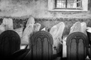 Kościół_dziewięciu_duchów_URBEX_MustURBEX_01