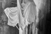 Kościół_dziewięciu_duchów_URBEX_MustURBEX_02