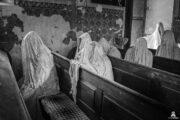 Kościół_dziewięciu_duchów_URBEX_MustURBEX_05