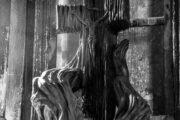 Kościół_dziewięciu_duchów_URBEX_MustURBEX_06