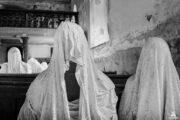 Kościół_dziewięciu_duchów_URBEX_MustURBEX_10