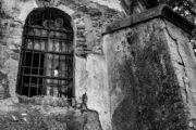 Kościół_dziewięciu_duchów_URBEX_MustURBEX_14