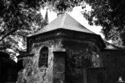 Kościół_dziewięciu_duchów_URBEX_MustURBEX_15