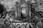 Kościół_dziewięciu_duchów_URBEX_MustURBEX_16