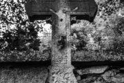 Kościół_dziewięciu_duchów_URBEX_MustURBEX_19