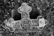 Kościół_dziewięciu_duchów_URBEX_MustURBEX_21