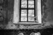 Kościół_dziewięciu_duchów_URBEX_MustURBEX_23