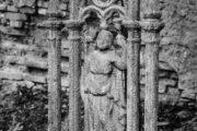 Kościół_dziewięciu_duchów_URBEX_MustURBEX_29