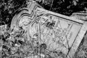 Kościół_dziewięciu_duchów_URBEX_MustURBEX_30