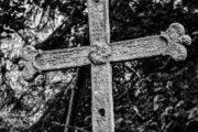 Kościół_dziewięciu_duchów_URBEX_MustURBEX_31