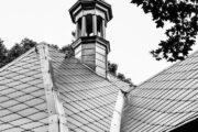 Kościół_dziewięciu_duchów_URBEX_MustURBEX_33
