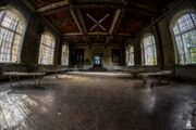 Sanatorium_Tuberculose_URBEX_MustURBEX_01