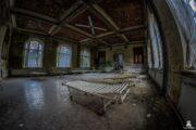 Sanatorium_Tuberculose_URBEX_MustURBEX_02